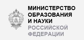 min-obr-russia