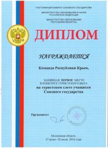 диплом20001