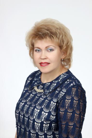 Karasyova
