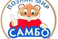 познай мир самбо