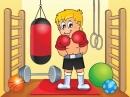 sport_doma