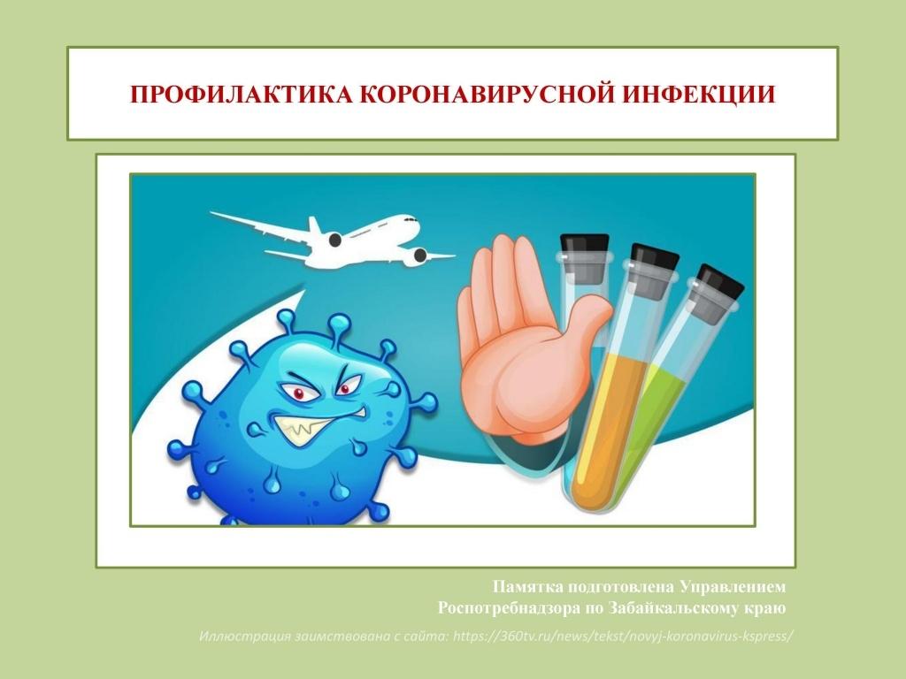 Профилактика-коронавирусной-инфекции