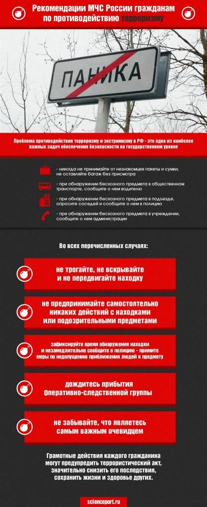 Инфографика 3