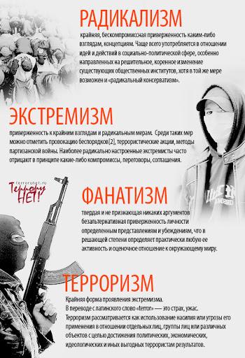 Инфографика3