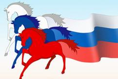 flag_23082017 (1)