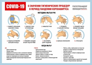 О значении гигиенических процедур в период пандемии коронавируса_page-0001