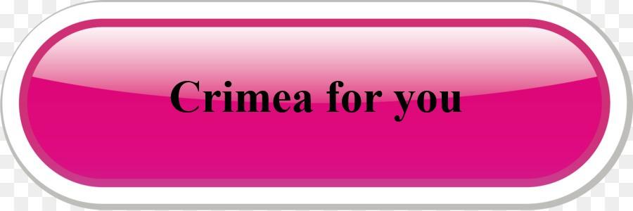 Crimea for you2