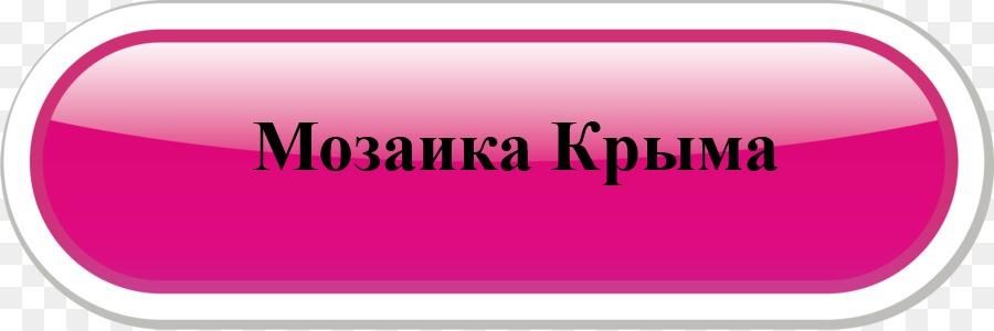 Мозаика Крыма